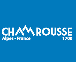 Rental Chamrousse