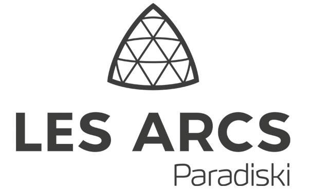 Rental Les Arcs