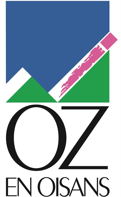 Rental Oz en Oisans