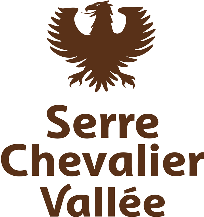 Rental Serre Chevalier